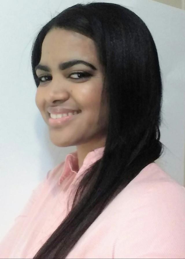 Mariel Adames
