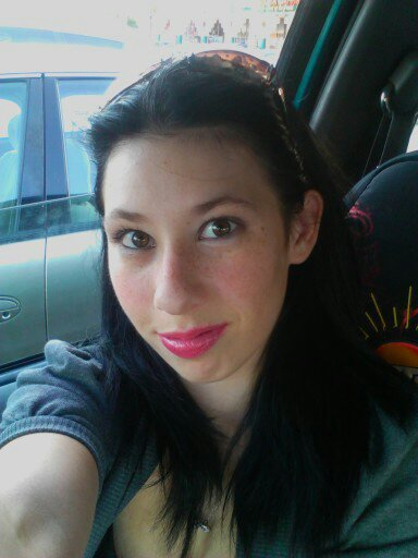 Meagan Toledo