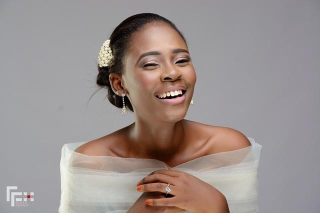 Oluwajoba Onakoya