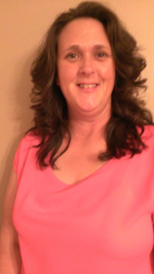 Kimberly Draves
