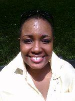 Naleene Davis IWPP