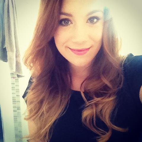 Anna Howlett