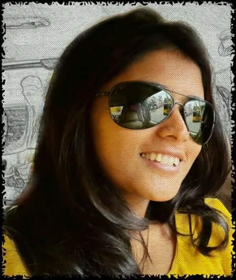 Sonal Nahata