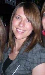 Britney Beausoleil