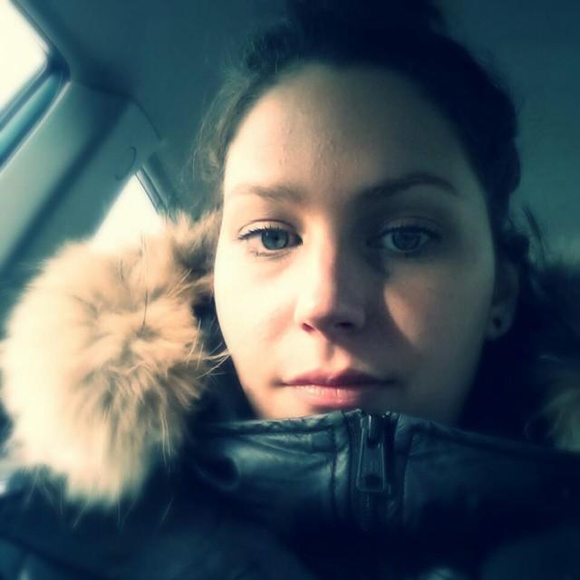 Marie-Lise Duguay