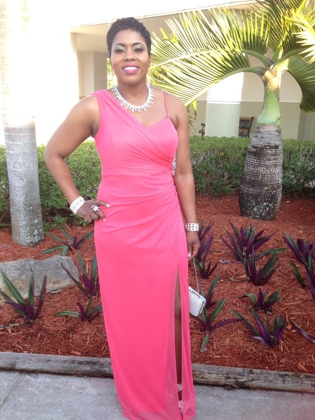 Brenda Waters