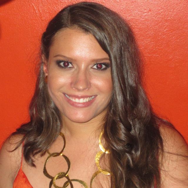 Diana Marcela Moreno