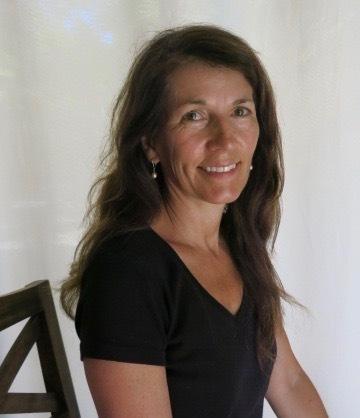 Marie-Lyne Bourassa