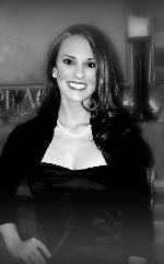 Erin Mackenzie Brooks