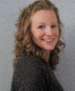Kristen Lenox
