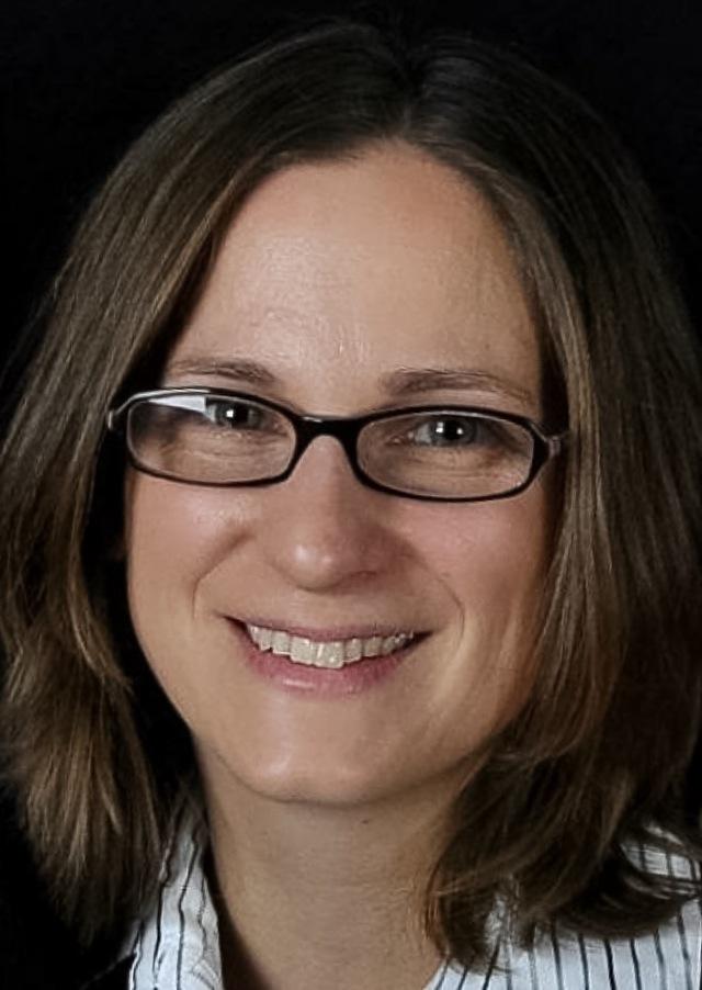 Cindy McRae