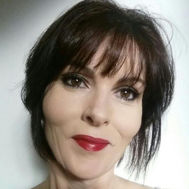 Nicole Vivers