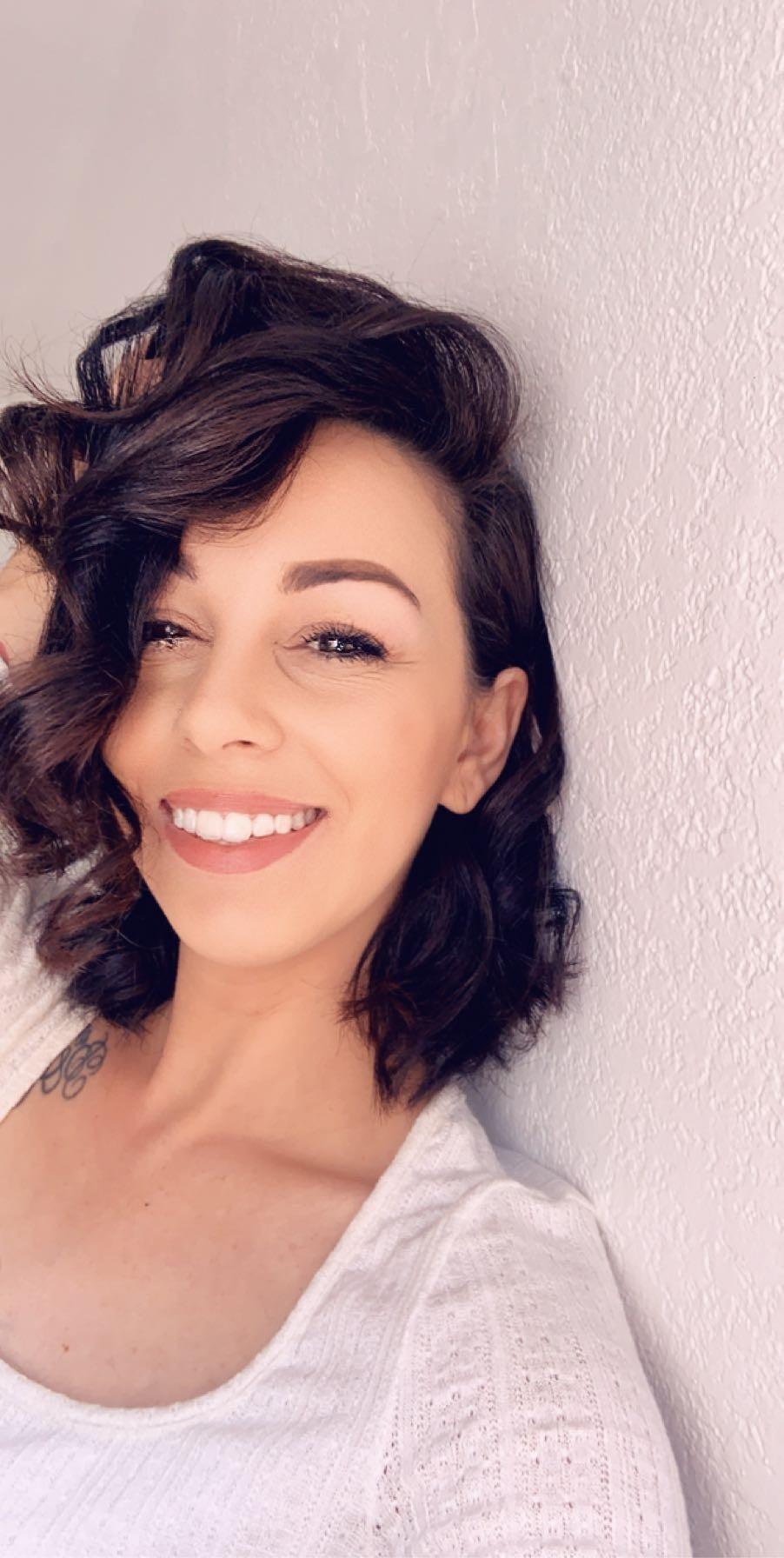 Paige Serrano