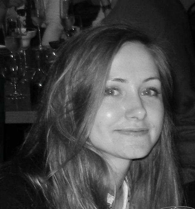 Polina Efremenko
