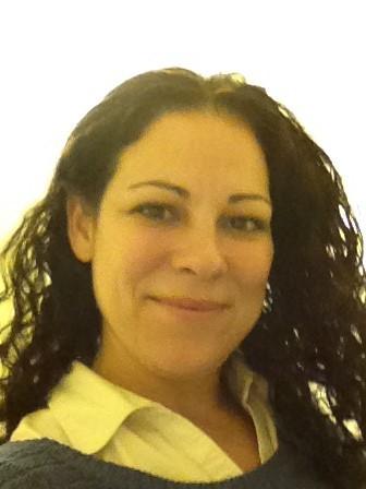 Cristina Nasso