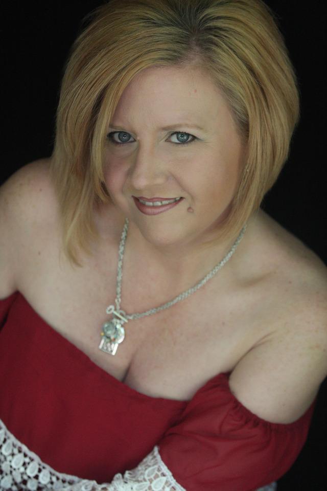 Sherri Carroll
