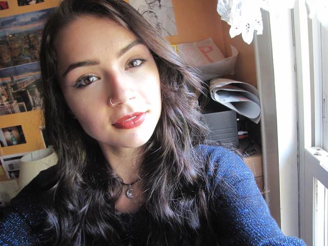 Eliana Sexton