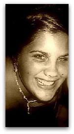 Christie Kostreba