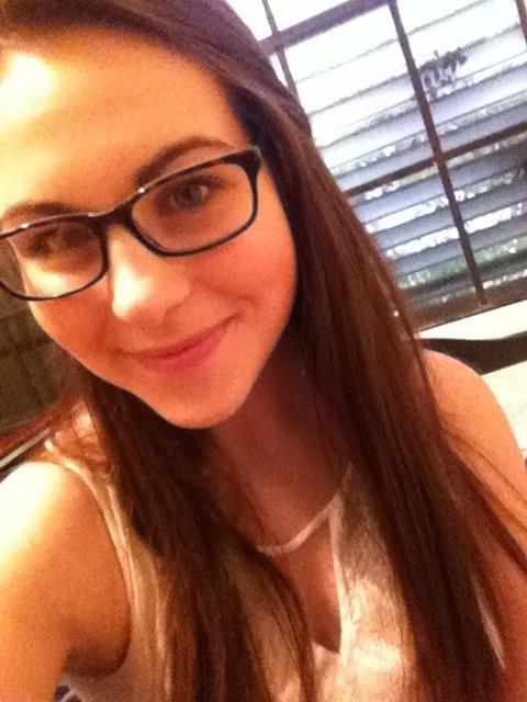 Courtney Mercer