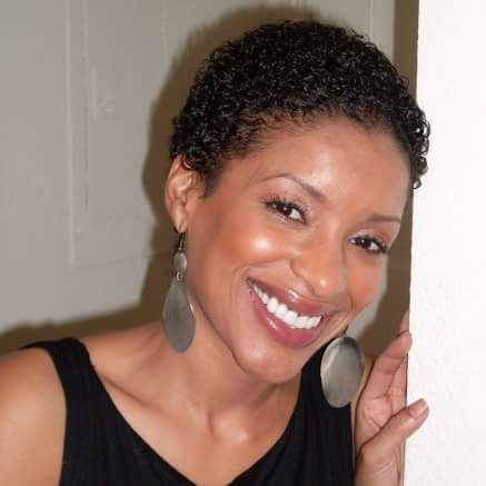 Arlinda Monteiro