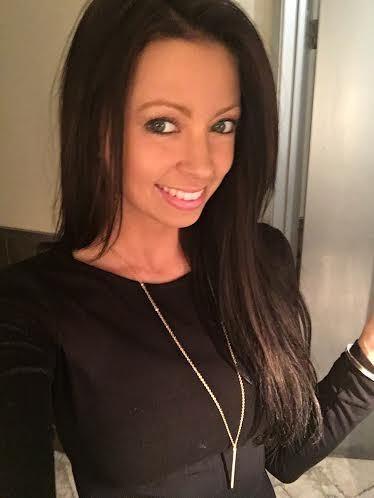 Lauren Spingola