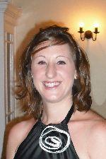 Jennifer Lawson