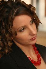 Denise Le Varno