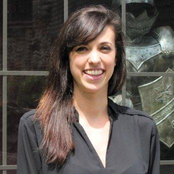 Emily Kurz
