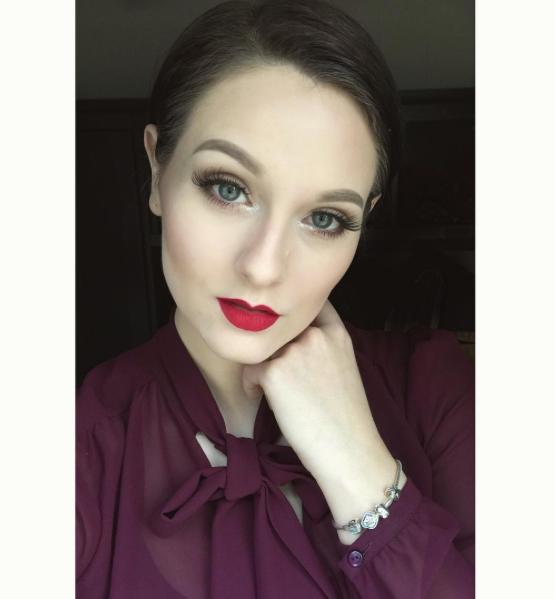 Stefany Allison