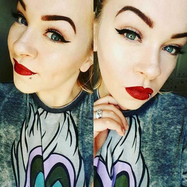 Jade Jarvis