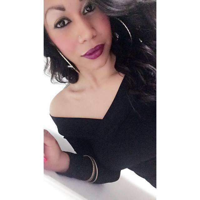 Sophia Hernandez