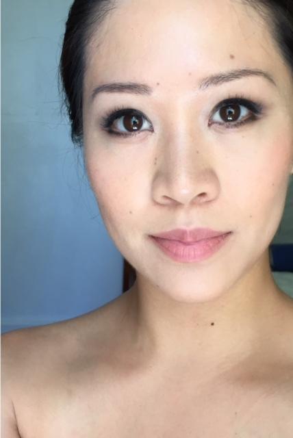 Sylvia Ma