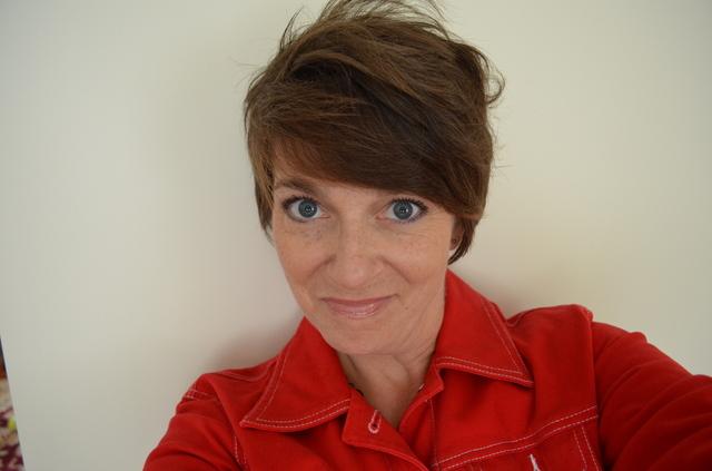 Cathy Nicol
