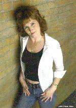 Valerie Conklin