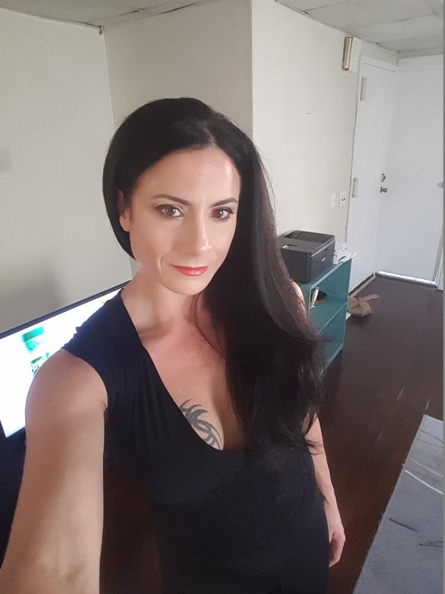 Natalie Stupka