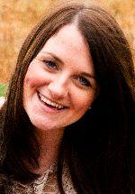 Julie Hardwick, IWPP