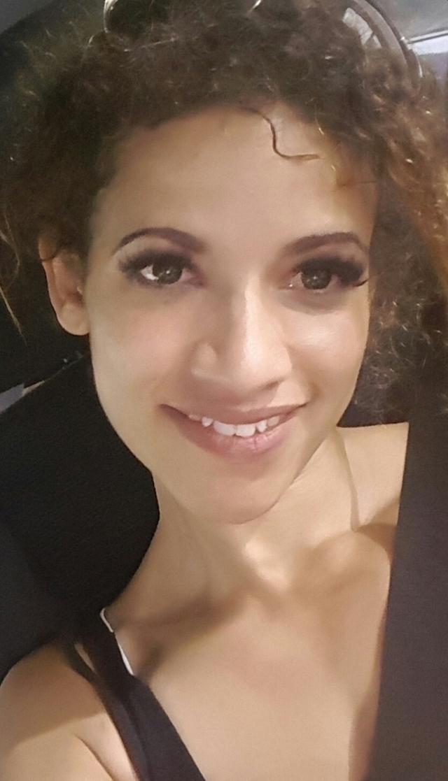Sofi Lynch