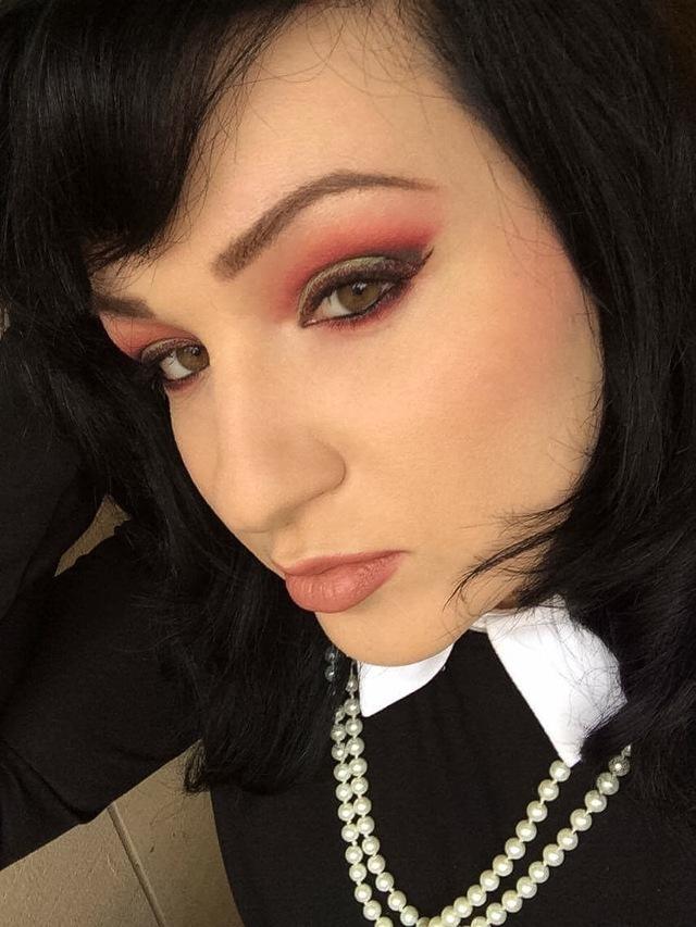 Mirela Talic