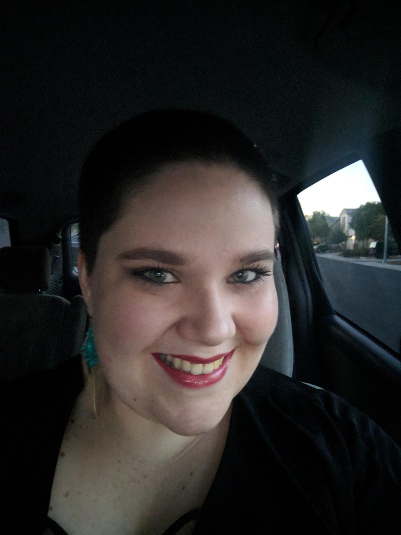 Chelsea Kroh