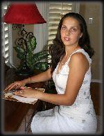 Valeriya Nedeva Butler
