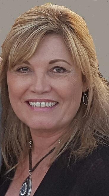 Michele Werner