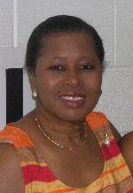 Nancy Slater