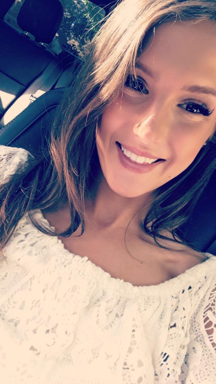 Jasmine Leclair