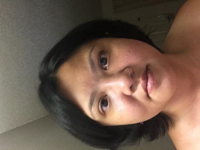 Tressa Nguyen