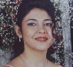 Ivana Queiroz