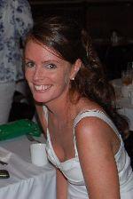 Michelle A Fusaro