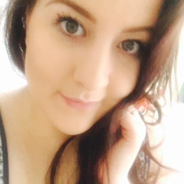 Lesleyann Creechan