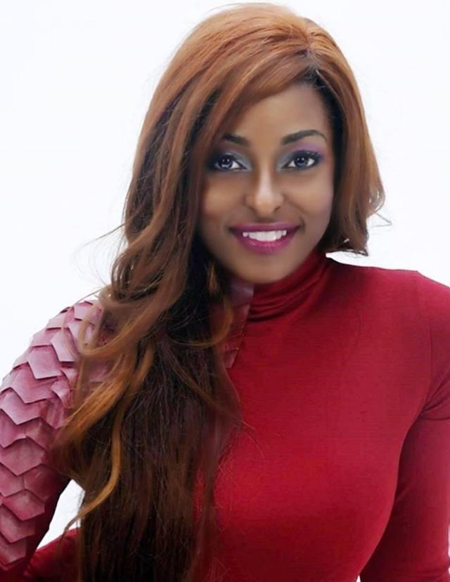 Tamisha Knighton