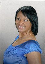 Cassandra Hood