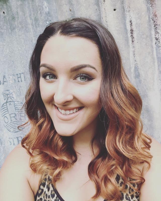 Danielle McLay
